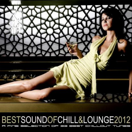 BEST-SOUND-OF-CHILL-LOUNGE-2012