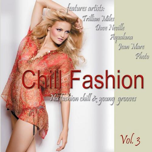 CHILL-FASHION-VOL.-3