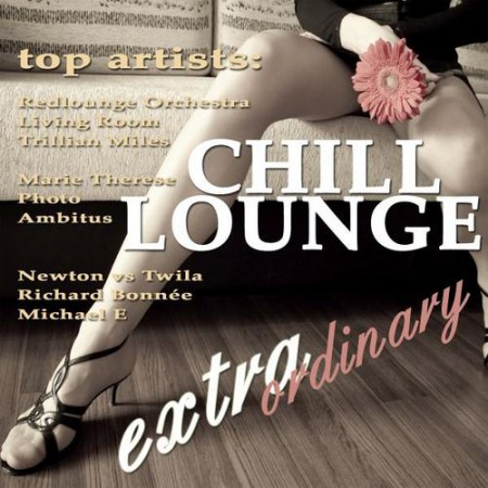 EXTRAORDINARY-CHILL-LOUNGE-BEST-OF-DOWNBEAT-CHILLOUT-POP-PEARLS