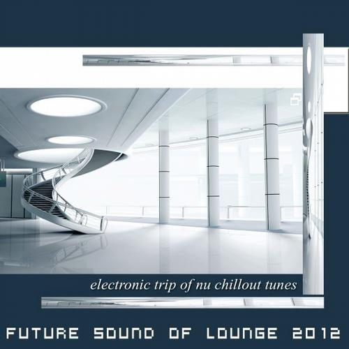FUTURE-SOUND-OF-LOUNGE-2012