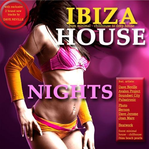 IBIZA-HOUSE-NIGHTS