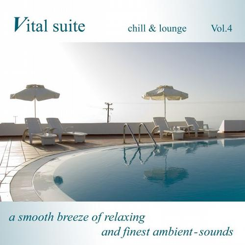 VITAL-SUITE-CHILL-LOUNGE-VOL.4