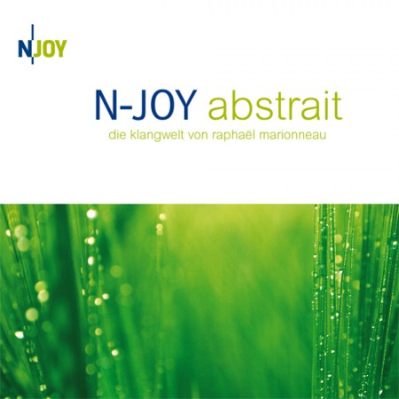 n-joy-abstaight