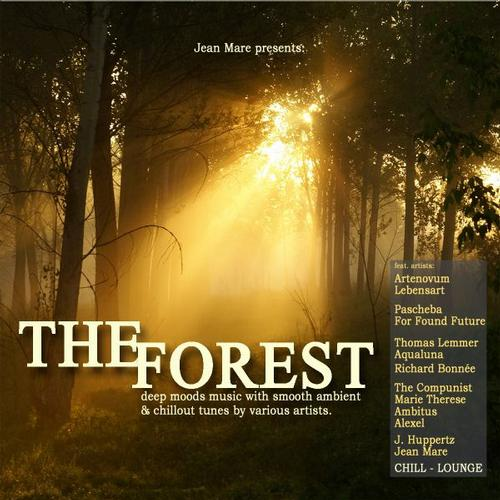 THE-FOREST-CHILL-LOUNGE