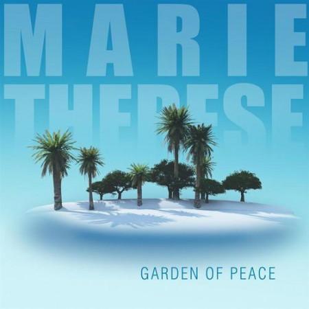 GARDEN-OF-PEACE-EP