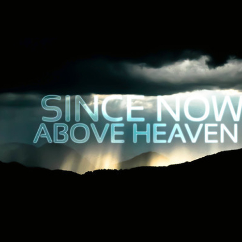 aboveheaven