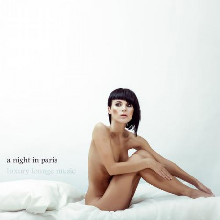 a_night_in-Paris