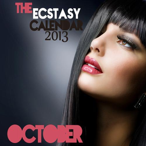 ecstasy_calendar_13_october