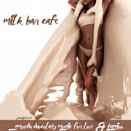 milk_bar_cafe