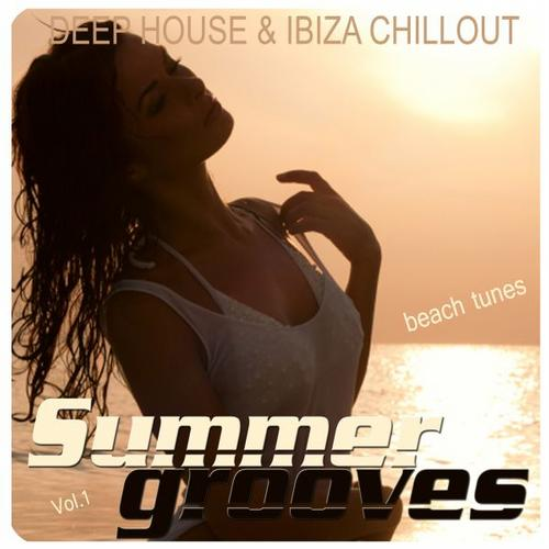 summer_grooves_vol1