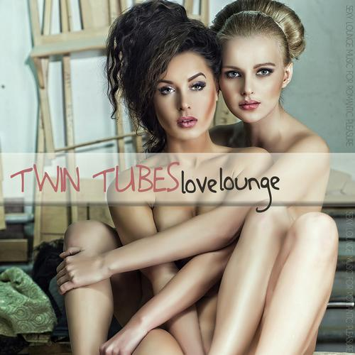 twin_tubes