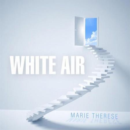 white_air