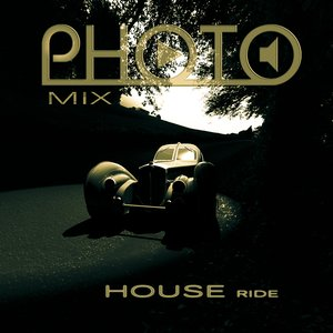 House ride Original