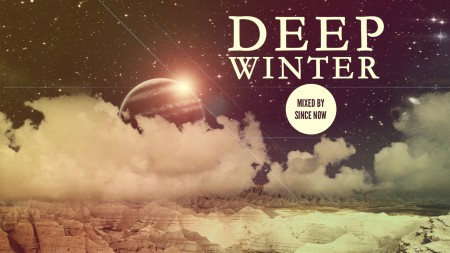 Deep winter1920x1080