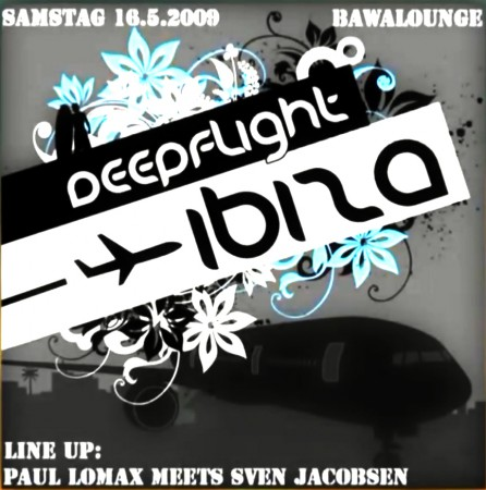 Deepflight-Bawa