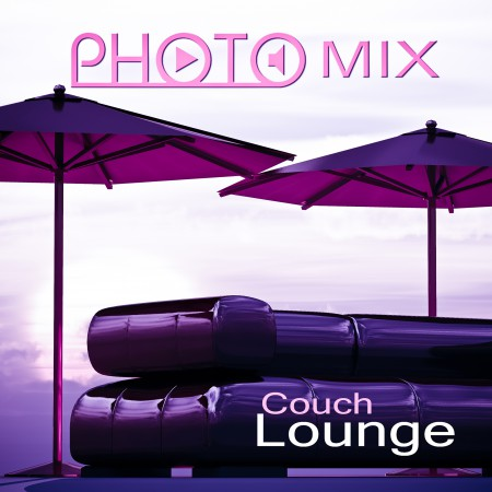 PHOTO MIX_ Couch Lounge psd-5