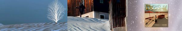 winterpostcardinfo